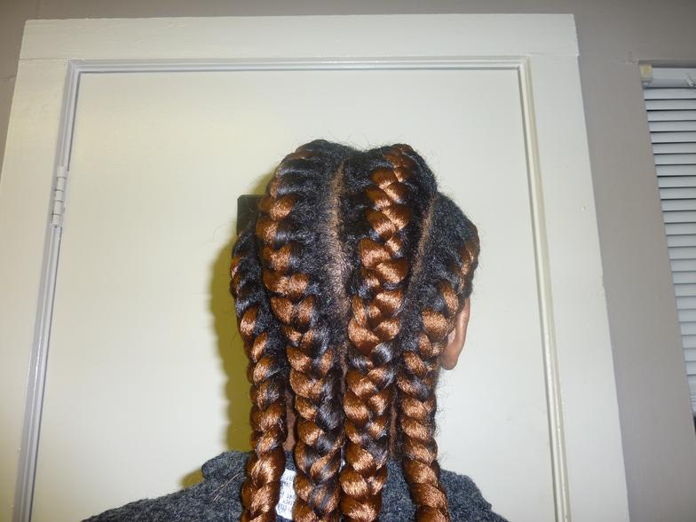 Welcome To E G Hair Braiding Austin Tx 78752