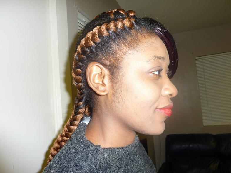 Welcome To E Amp G Hair Braiding Austin Tx 78752